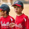 Rockville Baseball Tourney_July 4 U9_U10-7862