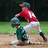 Rockville Baseball Tourney_July 4 U9_U10-7880