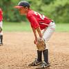 Rockville Baseball Tourney_July 4 U9_U10-7877