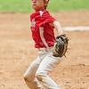 Rockville Baseball Tourney_July 4 U9_U10-7867