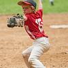 Rockville Baseball Tourney_July 4 U9_U10-7866
