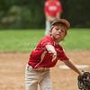 Rockville Baseball Tourney_July 4 U9_U10-7869