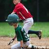Rockville Baseball Tourney_July 4 U9_U10-7882