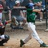 Rockville Baseball Tourney_July 4 U9_U10-7888
