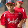 Rockville Baseball Tourney_July 4 U9_U10-7856