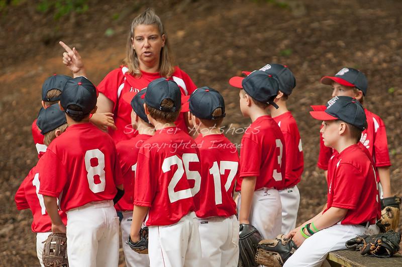 Rockville Baseball Tourney_July 4 U9_U10-7854