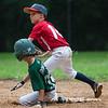 Rockville Baseball Tourney_July 4 U9_U10-7881