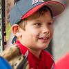 Rockville Baseball Tourney_July 4 U9_U10-5868