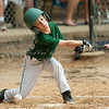 Rockville Baseball Tourney_July 4 U9_U10-7873