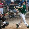 Rockville Baseball Tourney_July 4 U9_U10-7890