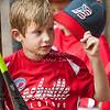 Rockville Baseball Tourney_July 4 U9_U10-7864