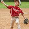 Rockville Baseball Tourney_July 4 U9_U10-7868