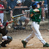 Rockville Baseball Tourney_July 4 U9_U10-7889