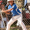 Rockville Baseball Tourney_u9_Morning_july6-8971