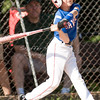 Rockville Baseball Tourney_u9_Morning_july6-8945