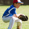 Rockville Baseball Tourney_u9_Morning_july6-8983