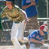 Rockville Baseball Tourney_u9_Morning_july6-8994