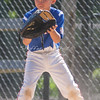 Rockville Baseball Tourney_u9_Morning_july6-9024