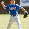 Rockville Baseball Tourney_u9_Morning_july6-8986