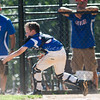 Rockville Baseball Tourney_u9_Morning_july6-9016