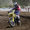 Broc Tickle - Racer X Pro Ride Day - 10 May 2013