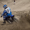 Chris Blose - Racer X Pro Ride Day - 10 May 2013