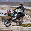 Racer X Pro Ride Day - 10 May 2013