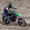 Ryan Villopoto - Racer X Pro Ride Day - 10 May 2013
