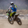 Jake Weimer - Racer X Pro Ride Day - 10 May 2013