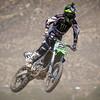 Ryan Villopoto - Racer X Pro Ride Day - 10 May 2013