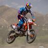 Ken Roczen - Racer X Pro Ride Day - 10 May 2013