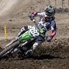 Adam Cianciarulo - Racer X Pro Ride Day - 10 May 2013