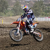 Marvin Musquin - Racer X Pro Ride Day - 10 May 2013