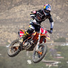 Ryan Dungey - Racer X Pro Ride Day - 10 May 2013