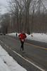 Colchester Half Marathon