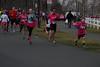2013 Run Diva Run
