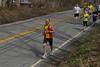 2013 Salem Road Race