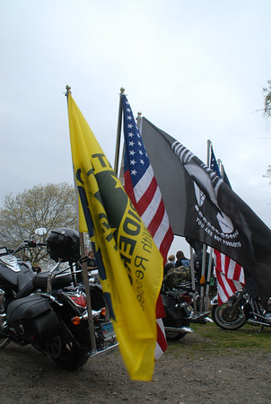 Wounded Warrior_0661