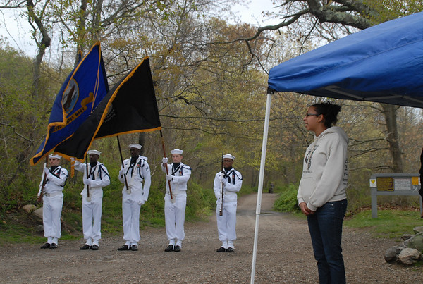 Wounded Warrior_0666