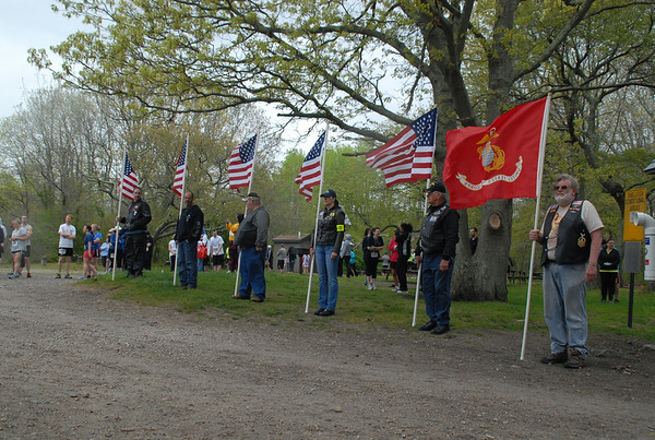 Wounded Warrior_0664