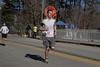 St. Joseph's 3 Mile 2013