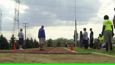 2013 SWSC Track Meet (6)