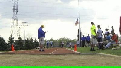 2013 SWSC Track Meet (19)