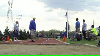 2013 SWSC Track Meet (22)