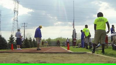 2013 SWSC Track Meet (3)
