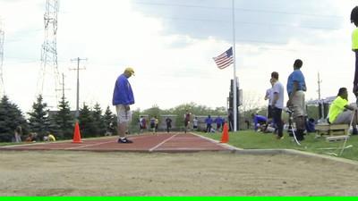 2013 SWSC Track Meet (21)
