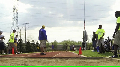 2013 SWSC Track Meet (5)