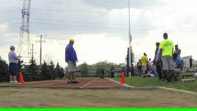 2013 SWSC Track Meet (16)