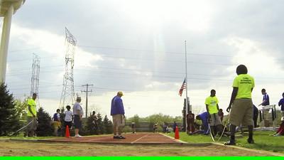 2013 SWSC Track Meet (4)