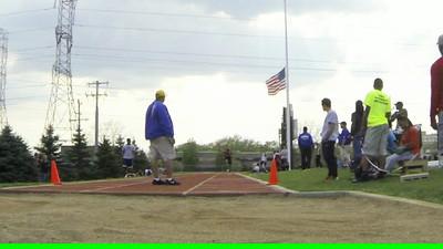 2013 SWSC Track Meet (18)